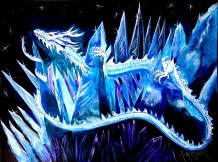 ice beast websize (85)